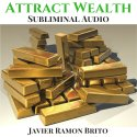wealth, money, prosperity, abundance, subliminal, audio program, mp3, theta frequency, personal growth, audio programs, subliminal programs, attract wealth, attract money, manifest money, manifest abundance