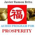 prosperity, money, abundance, subliminal, audio, program, mp3, theta frequency, personal growth, audio programs, subliminal programs