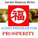 prosperity, money, abundance, subliminal, audio, program, mp3, theta frequency, personal growth, audio programs, subliminal programs