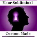 subliminal mp3s, custom made subliminal mp3s, personalized subliminal mp3s, tailor made subliminal mp3s, custom subliminals, self-hypnosis audios, self-hypnosis mp3s, personalized subliminal audio, sound healing, self-help subliminal mp3s, subconscious mind, subconscious reprogramming, custom subliminal programs, law of attraction, NLP, self-hypnosis scripts, self-help scripts, hypnotherapy, positive affirmations, subliminal affirmations