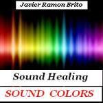 sound color therapy, color therapy, sound color, sound healing, healing frequencies, healing sounds, sound healing frequencies