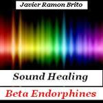 sound healing, overcome depression, endorphines, beta endorphines, healing sounds