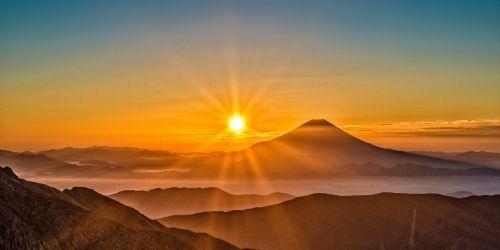 awakening, spiritual awakening, inspiration, spirituality, tips to have a spiritual awakening