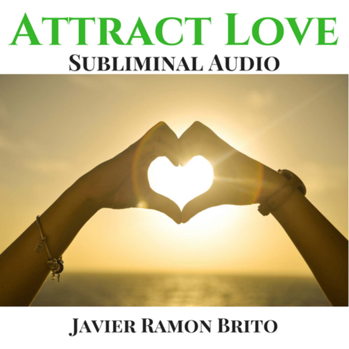 self love, love, audio program, mp3, positive affirmations, subliminal, audio, recording, meditation music