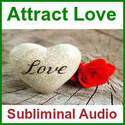 self-love, love, audio program, subliminal, mp3, audio, program, personal growth, audio programs, subliminal programs, law of attraction, subconscious mind