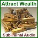 wealth, money, prosperity, abundance, subliminal, audio program, mp3, theta frequency, personal growth, audio programs, subliminal programs, attract wealth, attract money, manifest money, manifest abundance