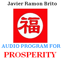 prosperity, money, abundance, audio program, subliminal program, theta frequency, sound healing, healing sounds