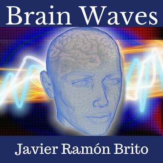brain-waves, brainwaves, binaural beats, alpha waves, beta waves, theta waves, delta waves, gamma waves, download brain-waves, download binaural beats