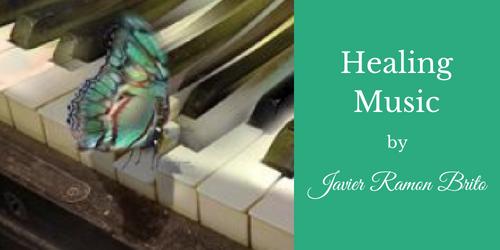 healing music, meditation music, relaxing music, calming music, soothing music, yoga music, spa music