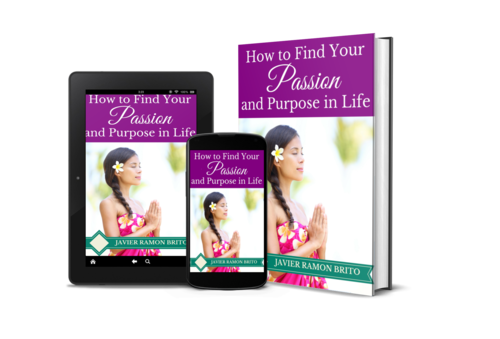 How to find your passion and purpose in life, download how to find your passion and purpose in life, ebook how to find your passion and purpose in life, pdf how to find your passion and purpose