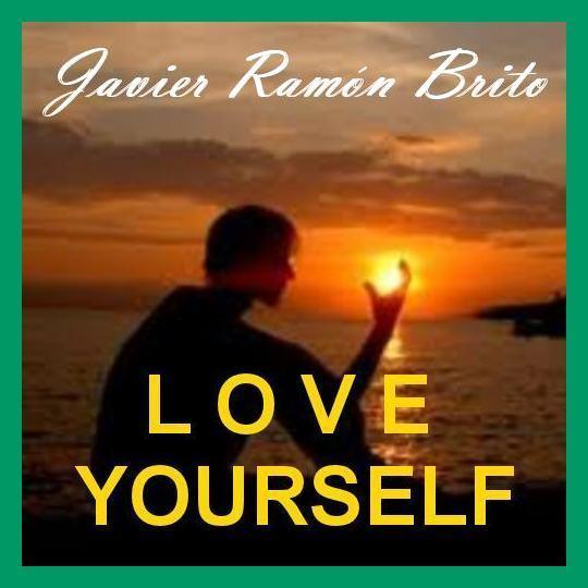 love, self-love, audio program, positive affirmations, sound healing, subliminal mp3