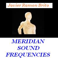 sound healing, meridians, body organs, healing frequencies, healing sounds