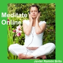 meditation, meditate, autopilot, alpha, theta, sound healing, sound frequencies, mp3, audio, program, personal growth, law of attraction, subconscious mind