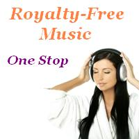 royalty-free music, license music, music licensing, healing music, meditation music, hypnosis music, spa music, health & wellness music