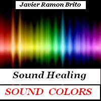sound healing, sound color, sound therapy