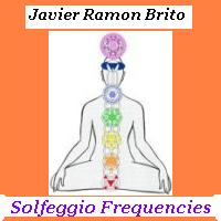 solfeggio frequencies, chakras, sound healing, healing frequencies, healing sounds