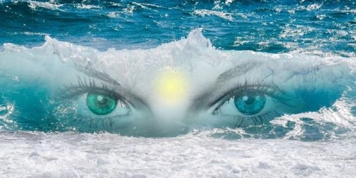 subliminal, subliminal messages, subliminal audio, hypnosis, self-hypnosis, subconscious mind