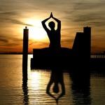 royalty-free-music, spiritual practice