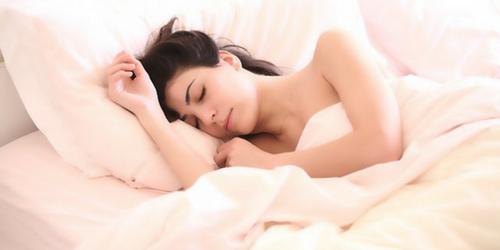delta brainwaves, deep sleep