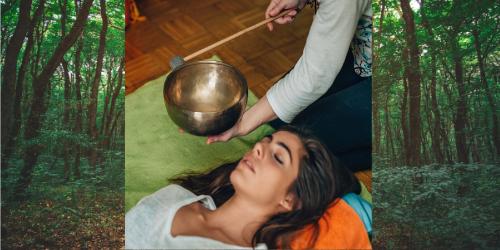 sound bath, tibetan bowls, 432 hz, sound healing, spiritual healing, chakras, meditation