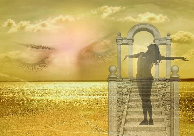 life energy, vitality, chi, prana, elan vital, health, holistic, wellness, well being
