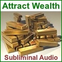 wealth, prosperity, money, abundance, subliminal, audio, program, mp3, theta frequency, personal growth, audio programs, subliminal programs, law of attraction, attract money, attract wealth, attract abundance, manifest money, manifest wealth, manifest abundance, manifest prosperity