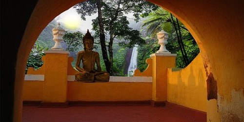 Ayurveda, ayurvedic medicine, ayurvedic diet, ayurveda diet, dosha, vata, pitta, kapha, ayurveda body type, ayurvedic body type