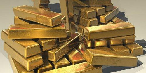 wealth, money, prosperity, abundance, attract wealth, subliminal audio