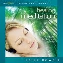 personal growth, audio programs, healing meditation, meditation mp3, healing mp3, subliminal programs