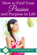 passion, life purpose, ebook
