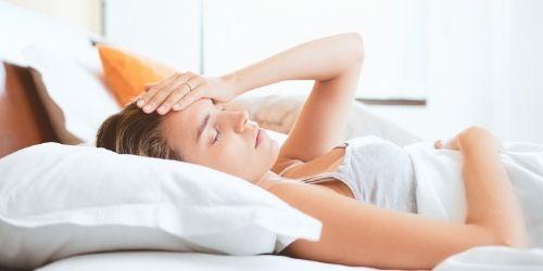migraine headache, migraine, headaches, vascular headache, ocular migraine, heal migraine, heal headache, natural remedies for headache, natural remedies for migraine, causes of headaches, causes of migraine, emotional causes of migraine, emotional causes of headache, ayurvedic remedies for migraine, ayurveda, pitta imbalance, ayurvedic remedies for headache,metaphysical causes of headaches, metaphysical causes of migraine
