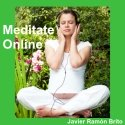 meditation, meditate, alpha meditation, theta meditation, on autopilot, online, brainwaves, alpha, theta, sound healing, sound frequencies, mp3, audio, program, personal growth, law of attraction, subconscious mind