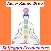 solfeggio frequencies, solfeggio tones, solfeggio sounds, solfeggio healing, download solfeggio, healing sounds, balance chakras, tune up chakras