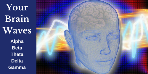 brain waves, brainwaves, boost brain performance, boost brain power, boost brain and memory, improve brain function, improve brain power, improve brain fog, improve brain memory and concentration, improve brain function and memory, neurotransmitters, download brain waves, download brainwaves, binaural beats, download binaural beats, alpha waves, beta waves, theta waves, delta waves